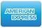 Buckaroo American Express logo